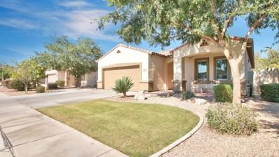 7028 S View Lane, Gilbert, AZ 85298 - MLS#: 5777647
