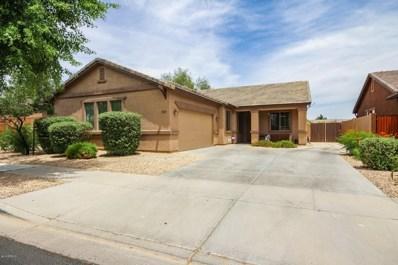 12089 N 145TH Drive, Surprise, AZ 85379 - MLS#: 5777652