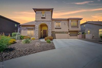 27406 N 22nd Lane, Phoenix, AZ 85085 - MLS#: 5777656