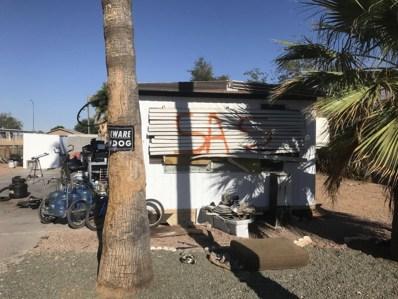 308 S 90TH Place, Mesa, AZ 85208 - #: 5777662
