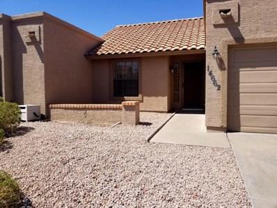14662 N Kings Way, Fountain Hills, AZ 85268 - MLS#: 5777676