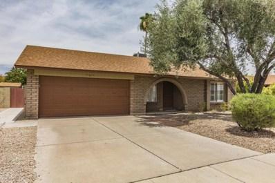 10872 E Sahuaro Drive, Scottsdale, AZ 85259 - MLS#: 5777678