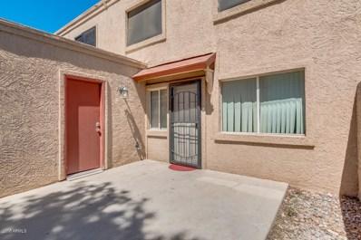 4026 W Reade Avenue, Phoenix, AZ 85019 - MLS#: 5777690