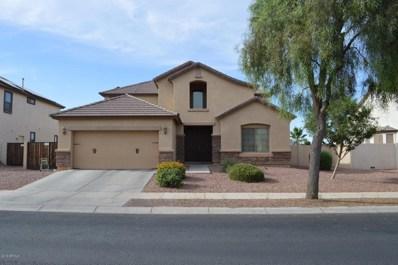 14082 W Dahlia Drive, Surprise, AZ 85379 - MLS#: 5777692