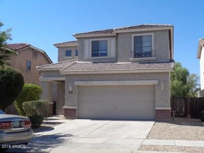 17561 W Banff Lane, Surprise, AZ 85388 - MLS#: 5777695