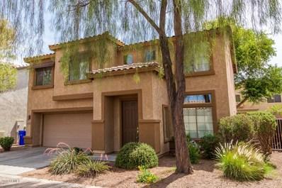 6305 S Kimberlee Way, Chandler, AZ 85249 - MLS#: 5777699