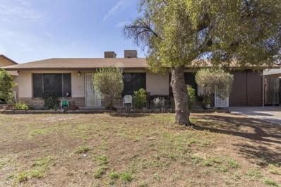 17455 N 14TH Avenue, Phoenix, AZ 85023 - MLS#: 5777701