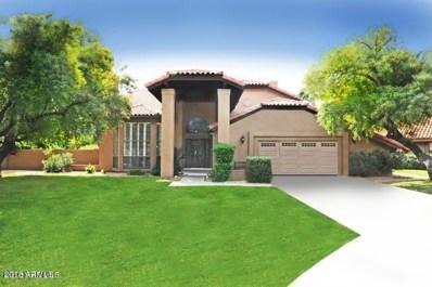 10228 N 96TH Place, Scottsdale, AZ 85258 - MLS#: 5777708