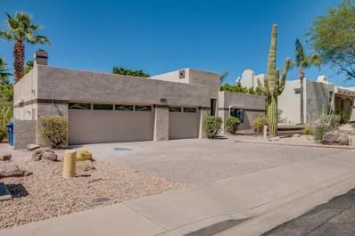 6354 E Oasis Street, Mesa, AZ 85215 - MLS#: 5777709