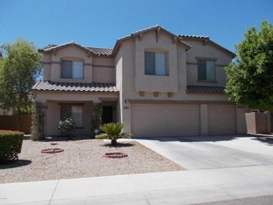 11871 W Hadley Street, Avondale, AZ 85323 - MLS#: 5777712