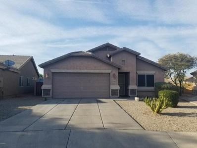 2560 E Olivine Road, San Tan Valley, AZ 85143 - MLS#: 5777715