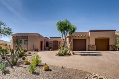 11530 N 120TH Street, Scottsdale, AZ 85259 - MLS#: 5777718