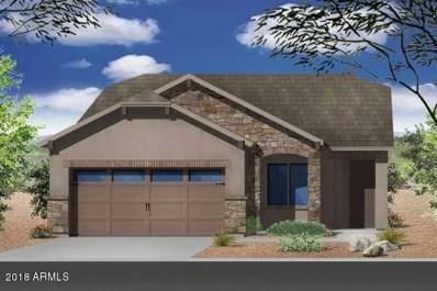 17208 W Orchid Lane, Waddell, AZ 85355 - MLS#: 5777731