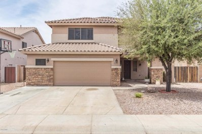 25820 N 67TH Drive, Peoria, AZ 85383 - MLS#: 5777732