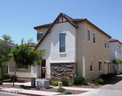 4658 E Redfield Road, Gilbert, AZ 85234 - MLS#: 5777736
