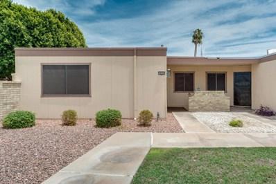 10945 W Coggins Drive, Sun City, AZ 85351 - MLS#: 5777740