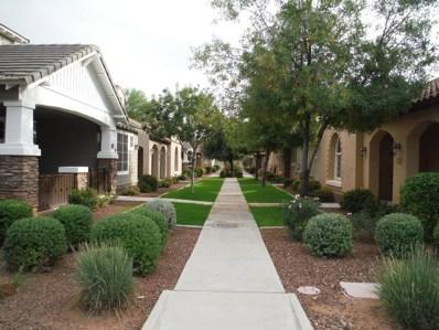 1137 S Storment Lane, Gilbert, AZ 85296 - MLS#: 5777743