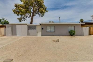 3008 N 81ST Lane, Phoenix, AZ 85033 - MLS#: 5777760
