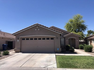 5227 E Indigo Street, Mesa, AZ 85205 - MLS#: 5777764