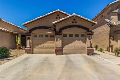 2025 N 106TH Drive, Avondale, AZ 85392 - MLS#: 5777765