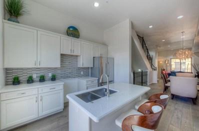 421 W 6TH Street Unit 1017, Tempe, AZ 85281 - MLS#: 5777769