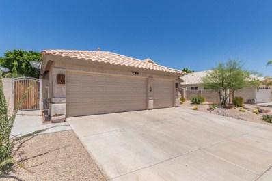 4414 E Gold Poppy Way, Phoenix, AZ 85044 - MLS#: 5777778