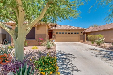 45986 W Guilder Avenue, Maricopa, AZ 85139 - MLS#: 5777785