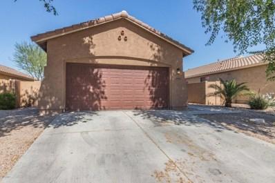 32363 N Hidden Canyon Drive, Queen Creek, AZ 85142 - MLS#: 5777787