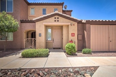 250 W Queen Creek Road Unit 236, Chandler, AZ 85248 - MLS#: 5777818
