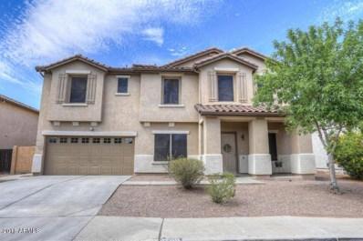 3758 E Betsy Lane, Gilbert, AZ 85296 - MLS#: 5777825