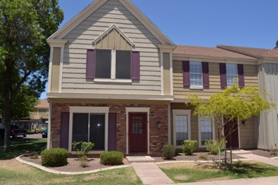 18604 N 33RD Drive Unit 6, Phoenix, AZ 85027 - MLS#: 5777828