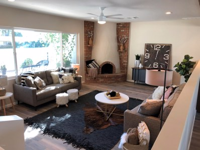 2106 E Montebello Avenue, Phoenix, AZ 85016 - MLS#: 5777845