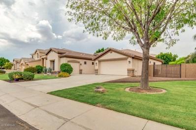25443 N 73RD Avenue, Peoria, AZ 85383 - MLS#: 5777855
