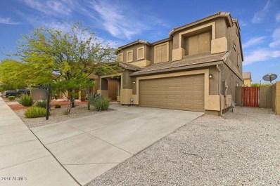 18210 W Sanna Street, Waddell, AZ 85355 - MLS#: 5777856
