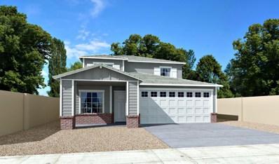 5063 W Cortez Street, Glendale, AZ 85304 - #: 5777867