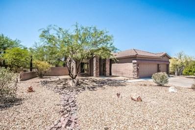 7255 E Tasman Street, Mesa, AZ 85207 - MLS#: 5777891
