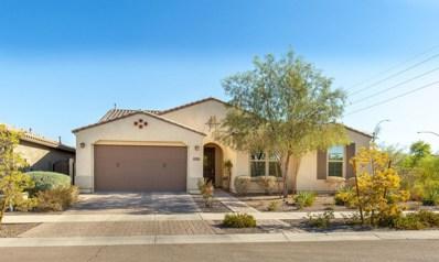 10748 E Vivid Avenue, Mesa, AZ 85212 - MLS#: 5777894