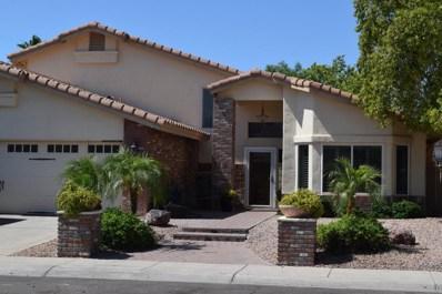 2790 W Kent Drive, Chandler, AZ 85224 - MLS#: 5777903