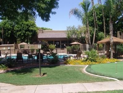 3825 E Camelback Road Unit 222, Phoenix, AZ 85018 - MLS#: 5777904