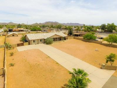 9138 E Dennis Street, Mesa, AZ 85207 - #: 5777930