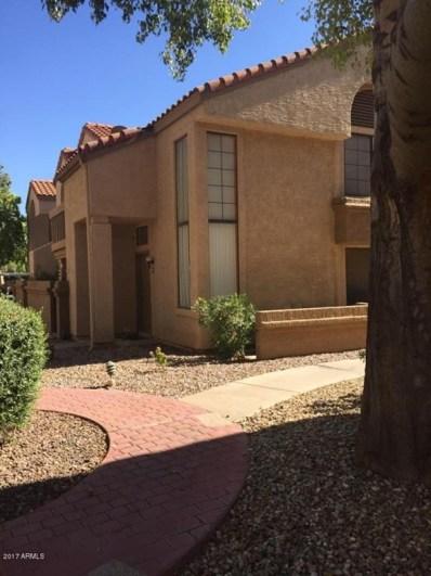 839 S Westwood Street Unit 284, Mesa, AZ 85210 - MLS#: 5777932