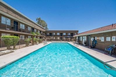 18202 N Cave Creek Road Unit 130, Phoenix, AZ 85032 - MLS#: 5777939