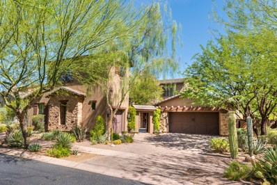 9515 E Verde Grove View, Scottsdale, AZ 85255 - #: 5777944
