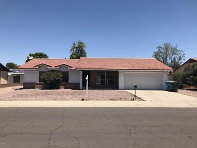 1414 W Piute Avenue, Phoenix, AZ 85027 - MLS#: 5777949