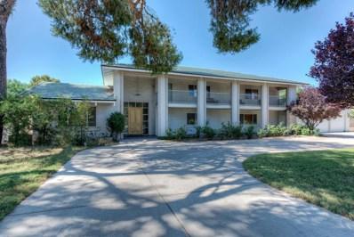 107 W Glendale Avenue, Phoenix, AZ 85021 - MLS#: 5777955