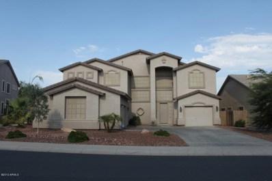 6027 N 132ND Drive, Litchfield Park, AZ 85340 - MLS#: 5777962
