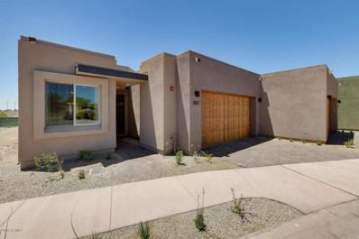 9850 E McDowell Mountain Ranch Road Unit 1017, Scottsdale, AZ 85260 - MLS#: 5777968
