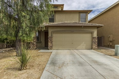 11803 W Foothill Drive, Sun City, AZ 85373 - MLS#: 5777984