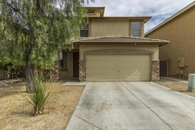 11803 W Foothill Drive, Sun City, AZ 85373 - MLS#: 5777984