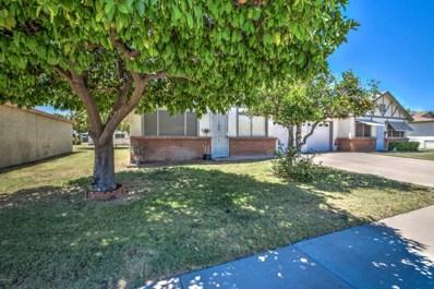 10228 N 97TH Avenue Unit A, Peoria, AZ 85345 - MLS#: 5777987